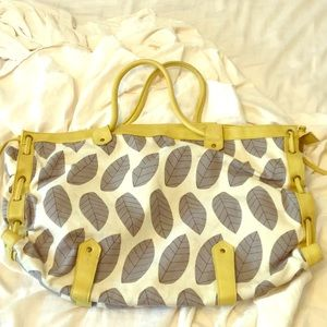 Target women's zipper bag